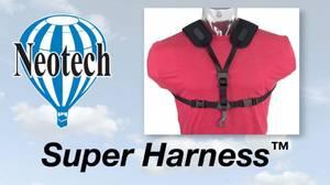 Bilde av Neotech Super Harness XL