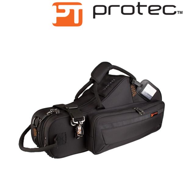 Altsax-bag Protec PB304CT