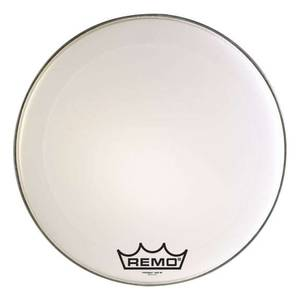 Bilde av Remo Powermax ultra white 18