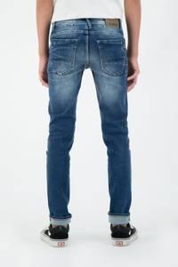 Bilde av Garcia Rocko Jeans