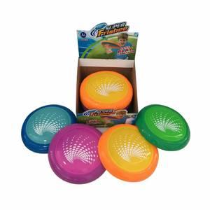 Bilde av Frisbee med myk kant