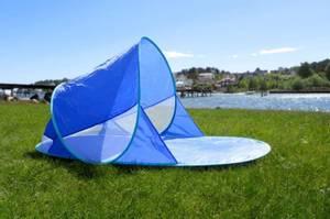 Bilde av Kiddus UV-telt