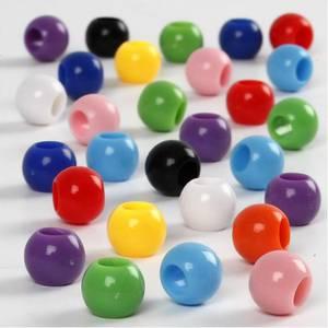 Bilde av Kongomix perler 8mm