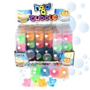 Bilde av Hold-a-bubble