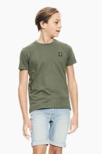 Bilde av Garcia Pine T-Shirt