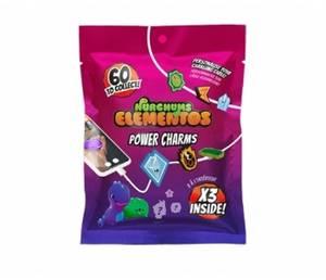 Bilde av Elementos Power Charm