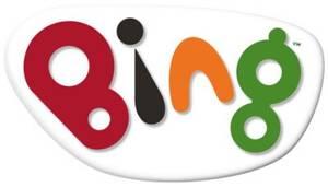 Bilde av Bing