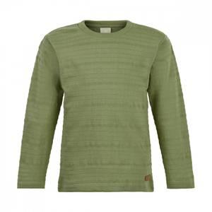 Bilde av EN FANT Sage tynn genser