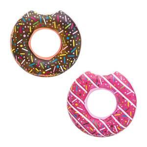 Bilde av Bestway Badering Donut