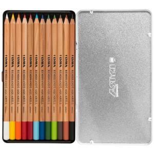 Bilde av Lyra Aquarell blyanter, 12pk