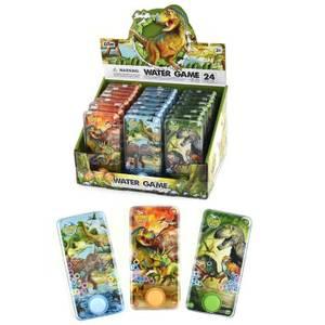 Bilde av Water Game, Dino