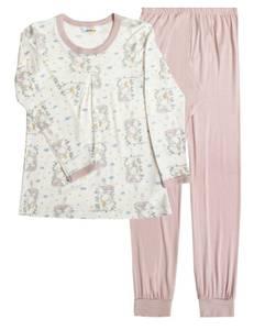 Bilde av Joha Swing Pyjamas-sett,