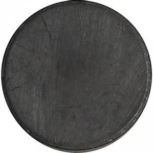 Bilde av 10pk magneter 20mm
