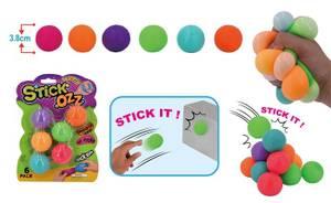 Bilde av Stick Ozz- sterke farger