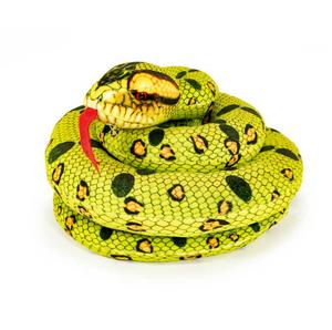 Bilde av Stor slange 150cm