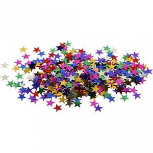 Bilde av Stjernepaljetter