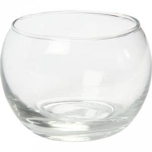 Bilde av Lysglass til telys