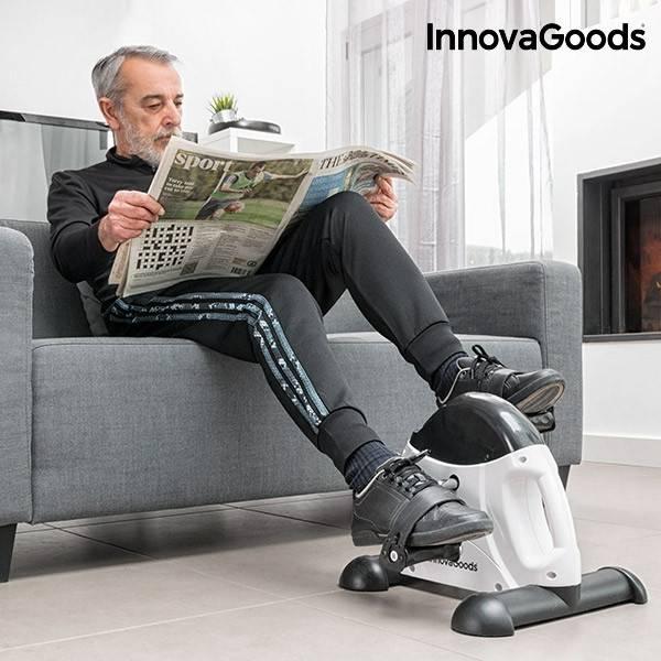 Bilde av InnovaGoods Sport Fitness pedaltræner
