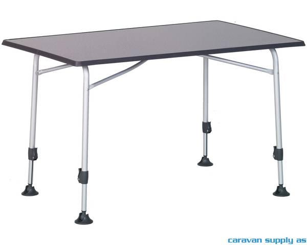 Kuva Leirintäpöytä Westfield BeSmart Viper 115x70cm