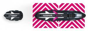 Bilde av Rottefella Xcelerator 2.0 Rollerski Skate