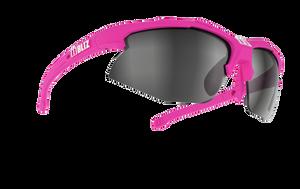 Bilde av Bliz Active Hybrid Smallface Pink