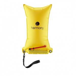 Bilde av Harmony årepose