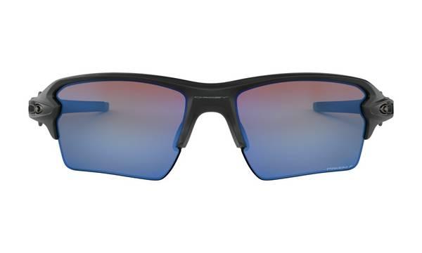 Oakley Flak™ 2.0 XL Prizm Deep Water Polarized