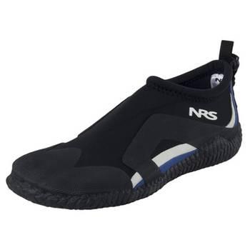 Padlesko/sokker