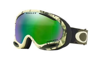 Oakley A Frame