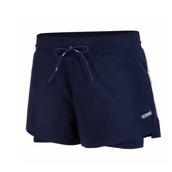 Rottefella Shorts
