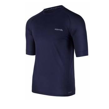 Rottefella T-skjorte
