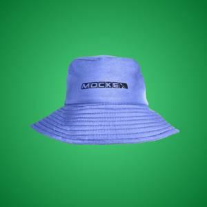 Bilde av Mocke Fly Dry Bucket Hat
