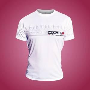 Bilde av Mocke Paddling T-shirt mens