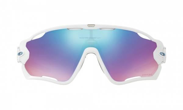 Oakley Jawbreaker ® Prizm Snow Sapphire Iridium