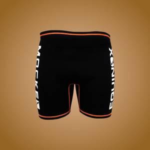 Bilde av Mocke Neoprene Paddling Shorts