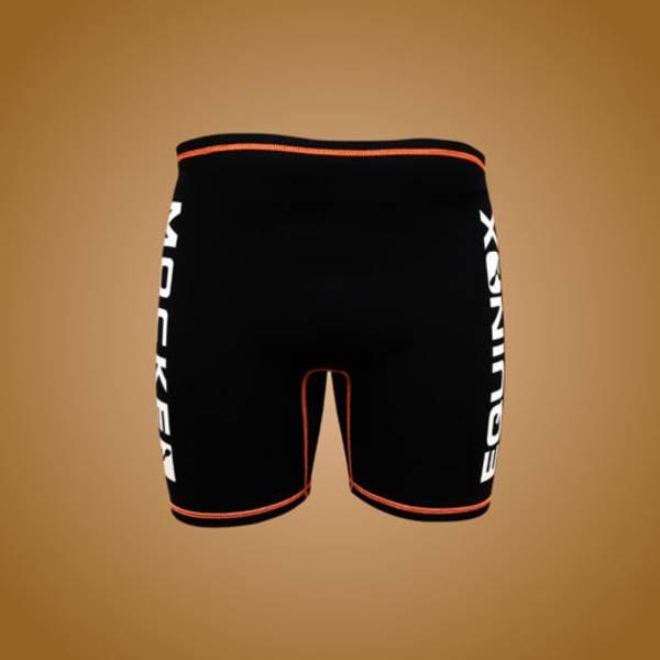 Mocke Neoprene Paddling Shorts