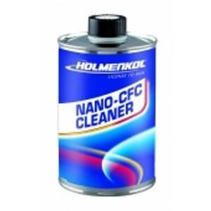 Bilde av Holmenkol nano-CFC Cleaner 500 ml