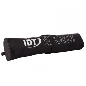 Bilde av IDT Rulleskibag