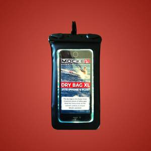 Bilde av Mocke Cellphone Dry Bag XL