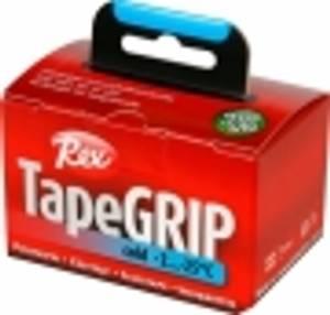 Bilde av Rex 93 TapeGrip Cold (-4...-25)