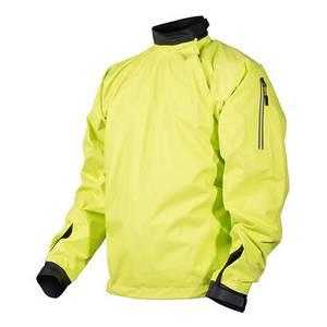 Bilde av NRS Men's Endurance Jacket