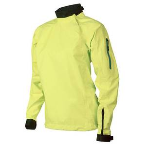 Bilde av NRS Women's Endurance Jacket