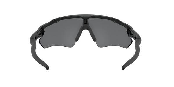 Oakley RADAR® EV XS PATH® (YOUTH FIT)  Prizm Black Polarized