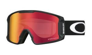 Bilde av Oakley Line Miner™ XM Snow Goggle  prizm torch