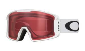 Bilde av Oakley Line Miner™ XM Snow Goggle  prizm snow