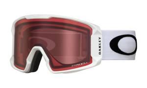 Bilde av Oakley Line Miner™ Snow Goggle  prizm snow rose