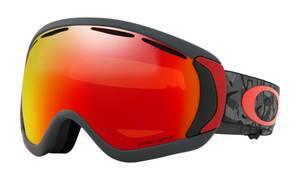Bilde av OAKLEY Canopy™ Snow Goggle  Prizm Snow Torch