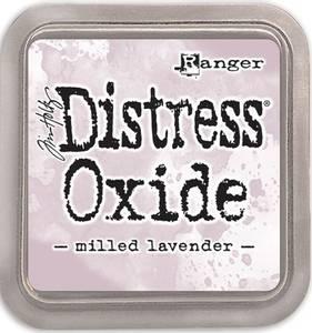 Bilde av Distress Oxide Ink Pad - 56065 - Milled Lavender