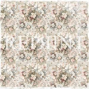 Bilde av Reprint - 12x12 - RP0252 - I Do Collection - Gray roses