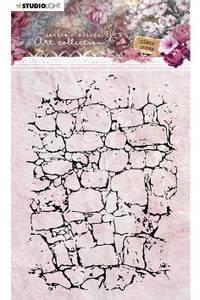 Bilde av Studiolight - Stamps - A6 - JMA11 - Jenine's Mindful Art